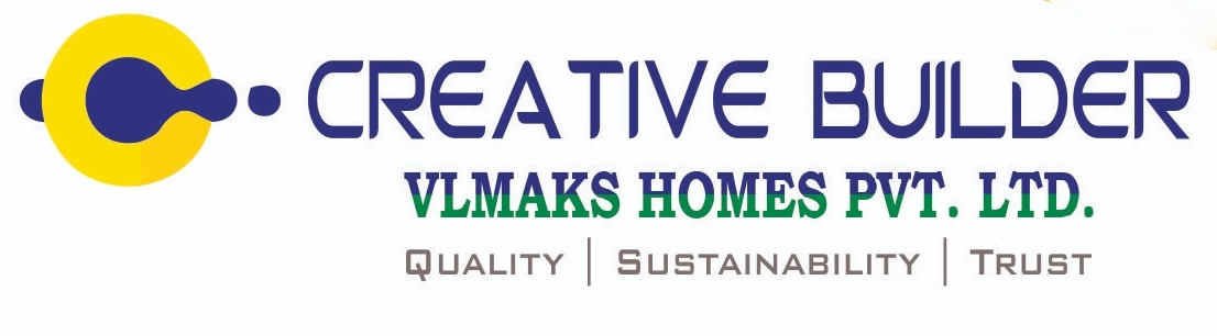 Creative Builder in Chennai